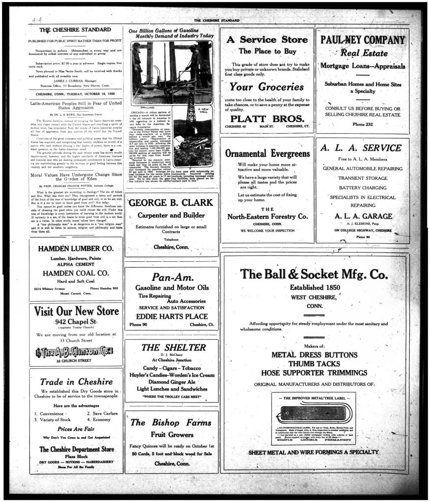 19261019_CheshireStandard_p4